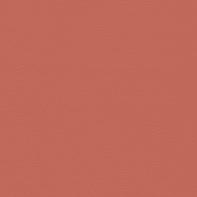 Spirit Milm US 412 Rose Fabric
