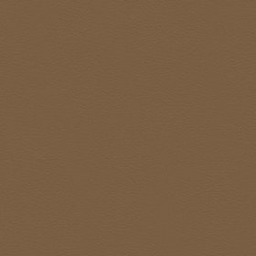 Spirit Milm US 421 Oak Fabric