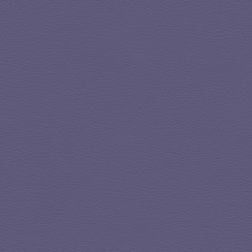 Spirit Milm US 433 Crocus Fabric