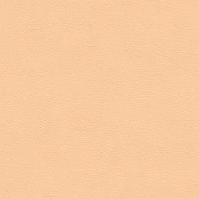 Spirit Milm US 502 Coral Sand Fabric