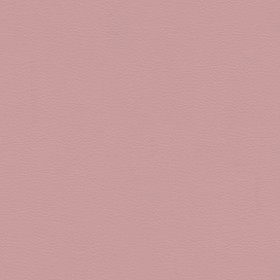 Spirit Milm US 503 Pink Fabric