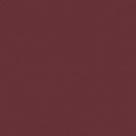 Spirit Milm US 505 Rouge Red Fabric
