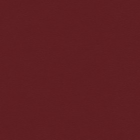 Spirit Milm US 507 Dark Cherry Fabric