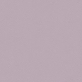 Spirit Milm US 508 Lilac Fabric