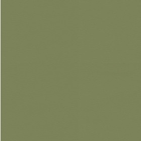 Spirit Milm US 526 Sage Fabric