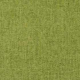 Performance Tweed 312 Sprout P Kaufmann Fabric
