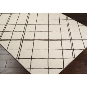 SR124-811 Surya Rug | Studio Collection