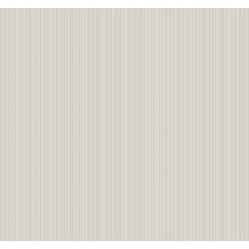 SR1557 Cascade Stria Beige Wallpaper