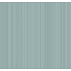 SR1560 Cascade Stria Blue Wallpaper