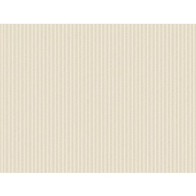 SR1590 New Ticking Stripe Beige Wallpaper