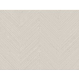 SR1597 Swept Chevron Tan Wallpaper