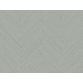 SR1598 Swept Chevron Green Wallpaper