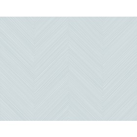 SR1600 Swept Chevron Blue Wallpaper