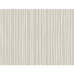 SR1606 Liquid Lineation Tan Cream Wallpaper