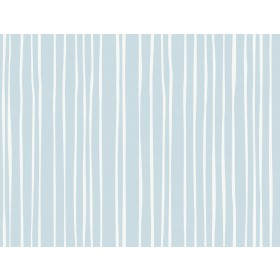 SR1608 Liquid Lineation Blue Wallpaper