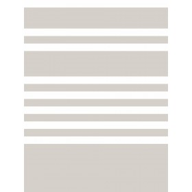 SR1613 Scholarship Stripe Beige Wallpaper