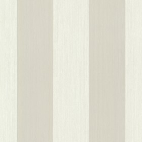 Kittery Grey Affinity Stria Wallpaper