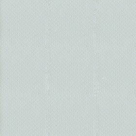 "Stamoid Heavy Cover 102"" 10001 Pearl Grey Fabric"
