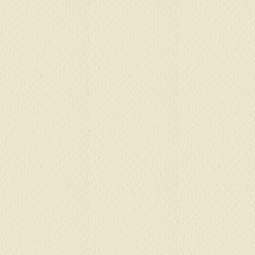 """Stamoid Open 102"""" 4463-10081 Ivory Fabric"""