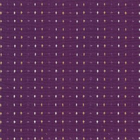 Stitchery Grape Kasmir Fabric