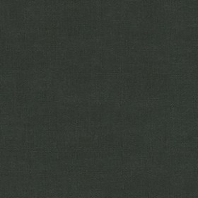 Stratosphere 2403 Charcoal Metallic Vinyl Fabric