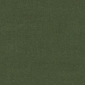 Stratosphere 2407 Grass Metallic Vinyl Fabric