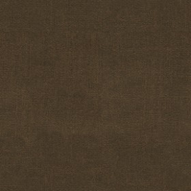 Stratosphere 2408 Copper Metallic Vinyl Fabric