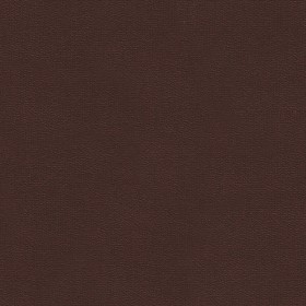 Stratosphere 2411 Bordeaux Metallic Vinyl Fabric