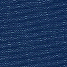 Structure Navy Burch Fabric