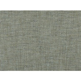 Sublime 145 Travertine Covington Fabric