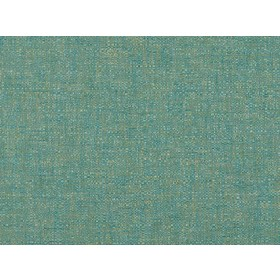 Sublime 548 Isle Waters Covington Fabric
