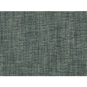 Sublime 57 Smokey Blue Covington Fabric
