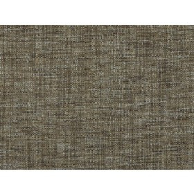 Sublime 964 River Rock Covington Fabric
