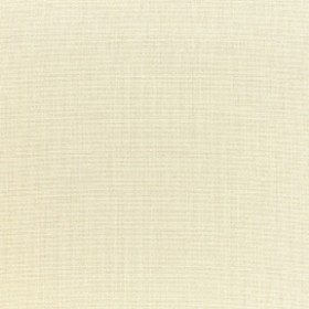 Sunbr Furn Sailcloth RF 32000-0000 Shell Fabric