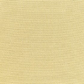Sunbr Furn Sailcloth RF 32000-0003 Shore Fabric