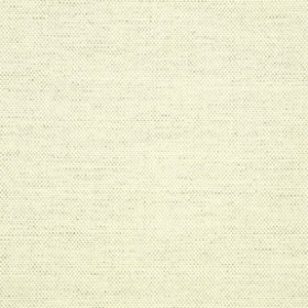 Sunbr Furn Sailcloth RF 32000-0026 Sailor Fabric