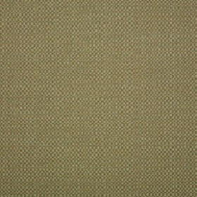 Sunbr Furn Action 44285-0003 Taupe Fabric