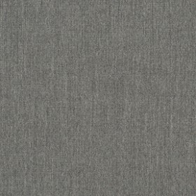 "Sunbr 46"" 4615 Smoke Solid Fabric"