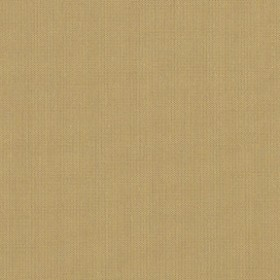"Sunbr 46"" 4658 Tresco Brass Fabric"