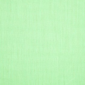"Sunbr 46"" 4664 Sea Fabric"