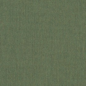 "Sunbr 46"" 4671 Fern Fabric"