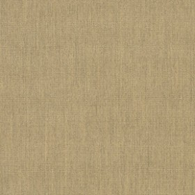 "Sunbr 46"" 4672 Heather Beige Fabric"