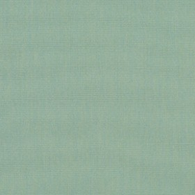 "Sunbr 46"" 4673 Spa Solid Fabric"