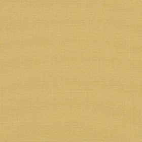 "Sunbr 46"" 4674 Wheat Fabric"