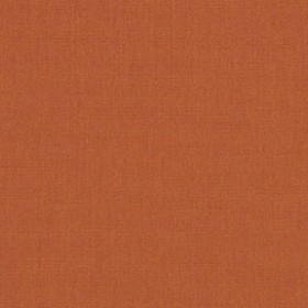 "Sunbr 46"" 4689 Rust Fabric"
