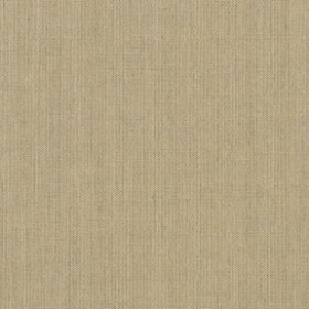 "Sunbr 46"" 4695 Tresco Linen Fabric"
