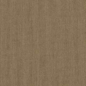 "Sunbr 46"" 4696 Tresco Birch Fabric"