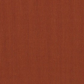 "Sunbr 46"" 4698 Tresco Clay Fabric"