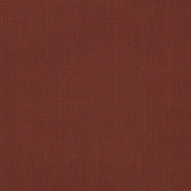 "Sunbr 46"" 4699 Tresco Brick Fabric"