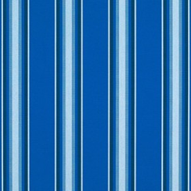"Sunbr 46"" 4755 Pacific Blue Fancy Fabric"